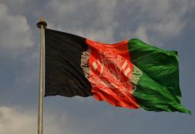 Kabil'de intihar saldırısı: 6 ölü