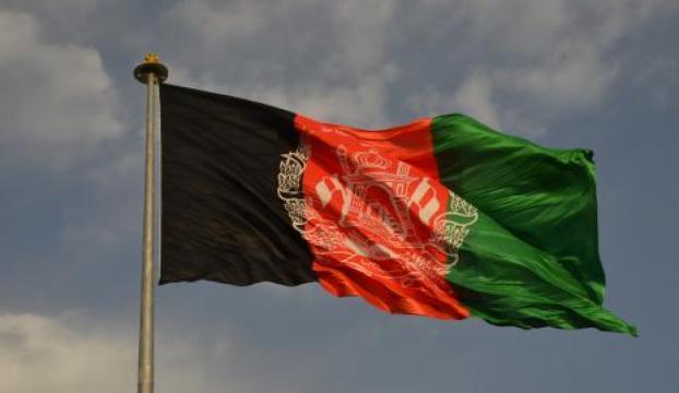 Afganistanda bombalı saldırılar