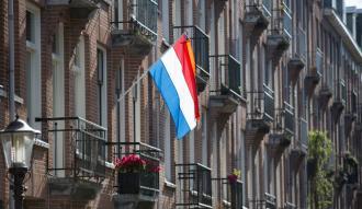 """Türkiye, Hollanda meclisinin Ermeni iddialarını """"soykırım"""" olarak tanımasını kınadı"""