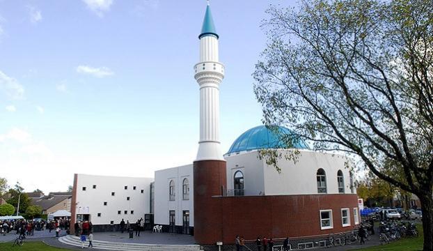 Hollanda aşırı sağcı parti camilerin kapatılmasını istedi