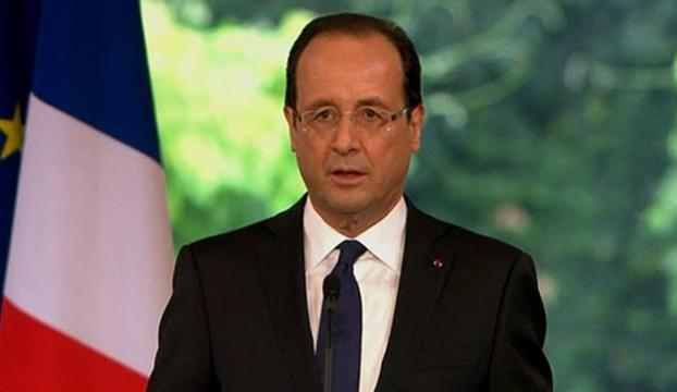 Hollandedan aşırı sağ ve Rusya uyarısı
