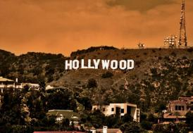 Hollywood yapımcısı, taciz iddiaları nedeniyle şirketinden kovuldu