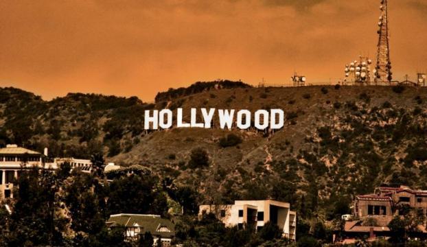 Hollywooddan vazgeçtiler Türk filmlerine yöneliyorlar