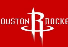 Houston Rockets, finalden bir adım uzakta