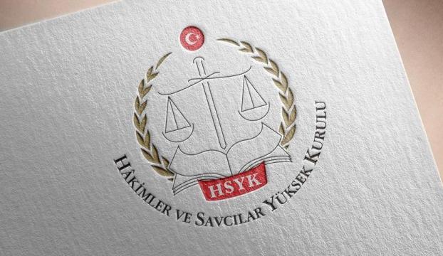 HSK Genel Kurul Kararı Resmi Gazetede