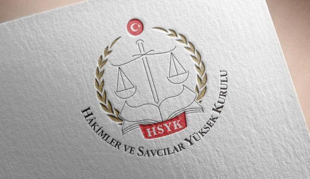 İhraç edilen 3 bin 165 hakim ve savcının itirazına ret