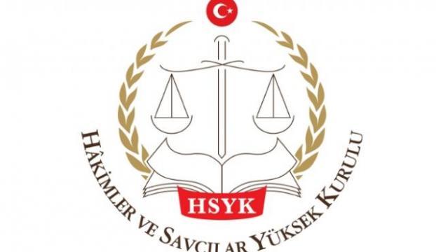 HSYKdan sürpriz Yargıtay kararnamesi