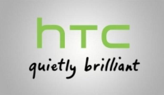 HTCde yüzler gülüyor