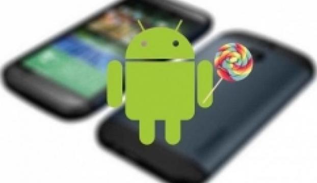 HTC, kullananların beklendiği güncelleme geliyor