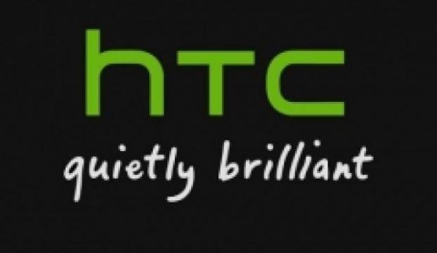 HTC Hima (M9) farklı tasarımı ile karşınızda