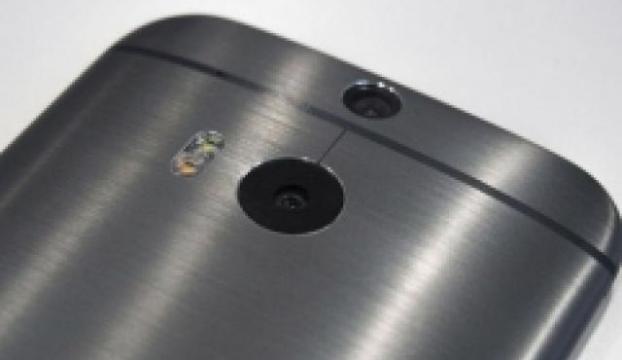 HTC One M8 Android Lollipop güncellemesi Sense 7.0 ile gelmiyor mu?