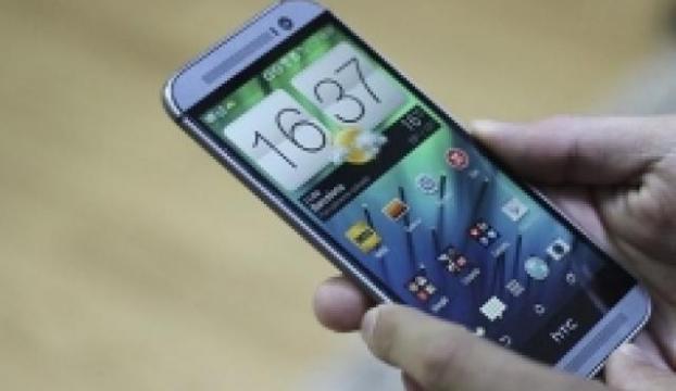 HTC Sense 7.0nin ilk görüntüleri