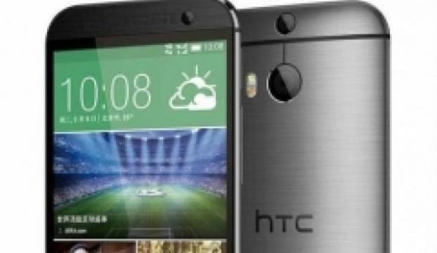 HTC ile havalar nasıl
