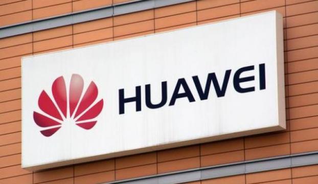 Huawei, yeni işletim sistemi HarmonyOSu tanıttı