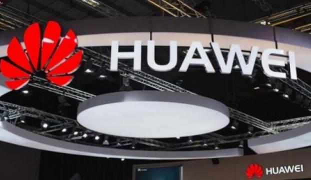 Huawei ürün tasarımcılarından casusluk şoku