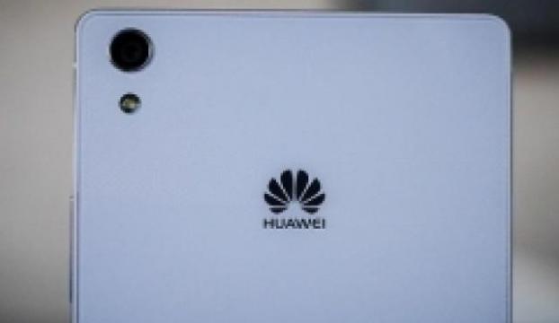 Huaweiin yeni işlemci platformu Kirin 930a ait ilk bilgiler geldi