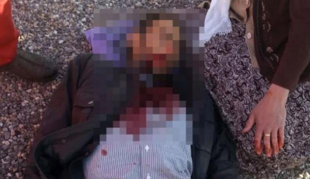 PKKdan HÜDA PAR infazı