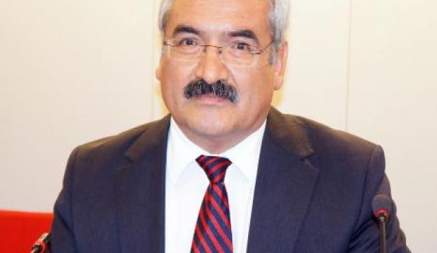 Neden MHPden milletvekili adayı oldun cezası