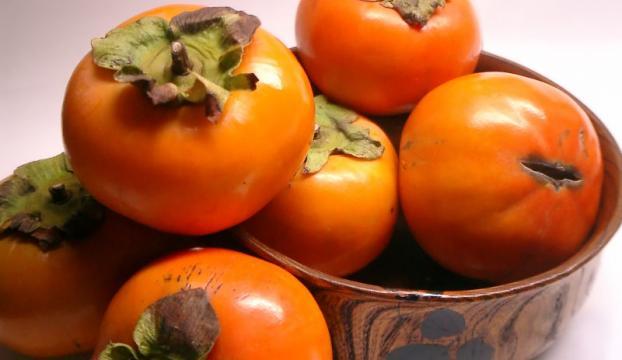 Bu meyve kanserden koruyor