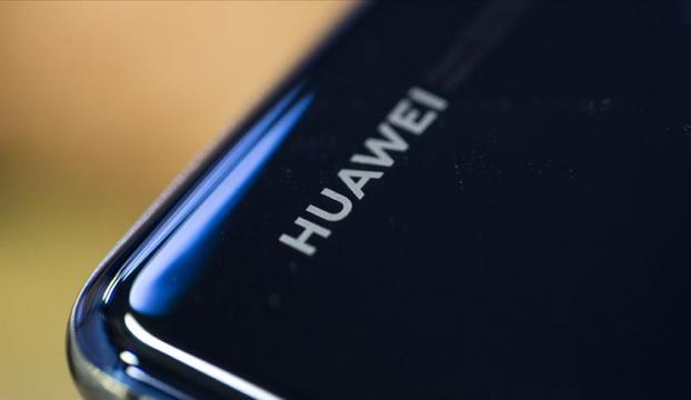 Huaweiden kullanıcılarını rahatlatacak Google açıklaması