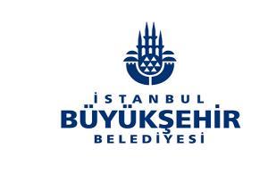 """İstanbul Büyükşehir Belediyesi: """"Sinan Erdem Spor Salonu'nun TBF'ye tahsis süresi doldu"""""""