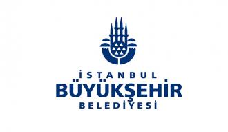 İBB Meclisi'nde imar planı değişikliği raporlarının kabul edilmesi