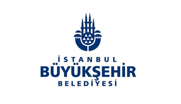 İstanbulda sözlü sınavla 500 zabıta memuru alınacak