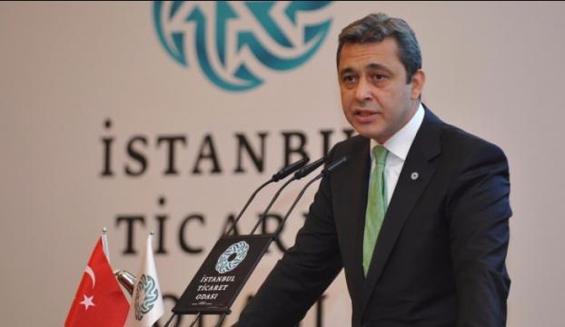 Sağlık Bakanlığı İTO Başkanı Çağların vefatına ilişkin inceleme başlattı