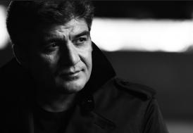 """""""Türkülerin 'canısı': İbrahim Erkal"""""""