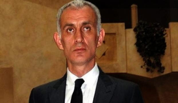 Hacıosmanoğlu Trabzona geldi