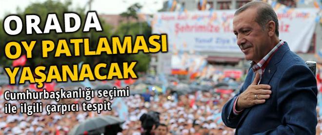 İbrahim Uslu: Çözüm süreci Erdoğan'ı Köşk'e taşıyacak