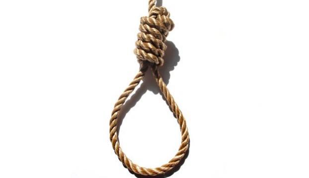 500 mahkum idam edilecek