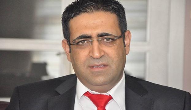 Baluken, Aydoğan ve Birlik tutuklandı
