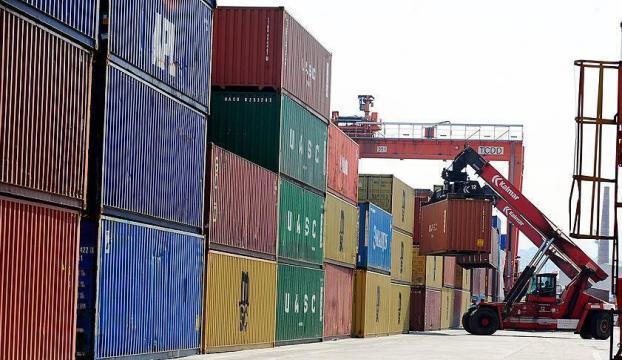 Karadenizde ihracat lideri Trabzon