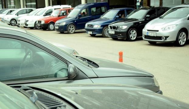Otomobil fiyatları 2016nın son ayında artış gösterdi