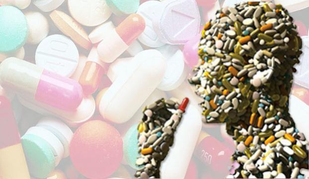 Bilinçli antibiyotik kullanın