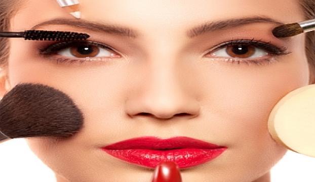 Kozmetik ürün seçerken bunlara dikkat!