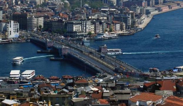 Meteorolojiden İstanbula güneş müjdesi