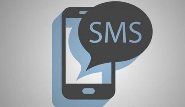 İlk SMS 25 yıl önce gönderildi