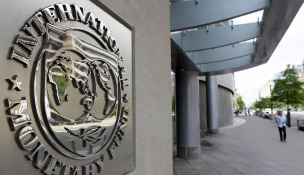 IMFden Mısıra 2 milyar dolar kredi