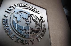 IMF, Türkiye'nin 2018 büyüme beklentisini yüzde 4,4'e yükseltti