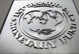 IMF: Dış pozisyonlara ilişkin görünüm belirsizliğini koruyor