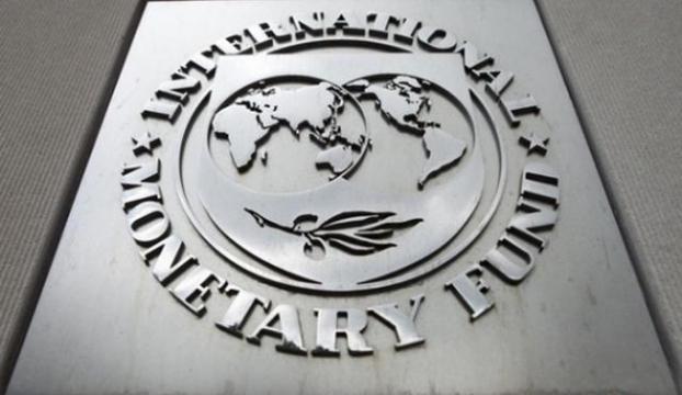 IMFde Türkiye dönemi