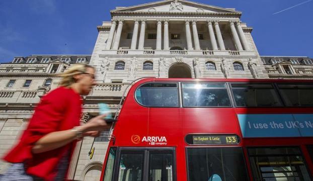 İngilizce dil eğitiminde en pahalı ülke İngiltere, en ucuz Kanada