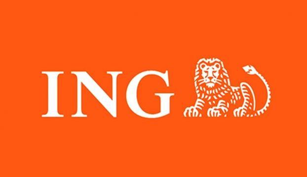 ING, isminden Bankı çıkardı
