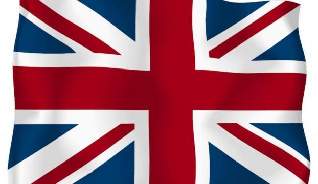 """İngilterede """"zorunlu oy kullanma"""" tartışılıyor"""