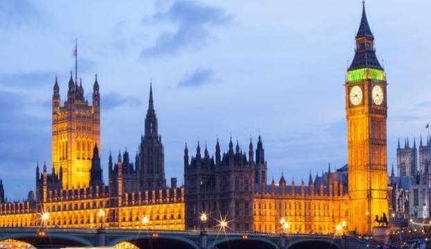 İngiltere, Filistini tanıma kararı alıyor