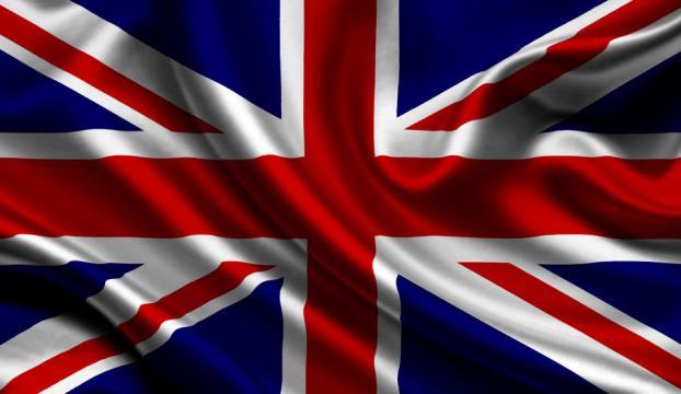İngiltereden Lübnana terörle mücadelede destek