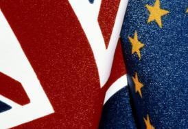 İngiliz sterlini, Brexit kaynaklı belirsizliklerle değer kaybetti