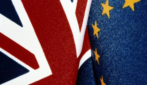 İngilterede AB sınırları tartışması